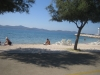Kamp Zadar