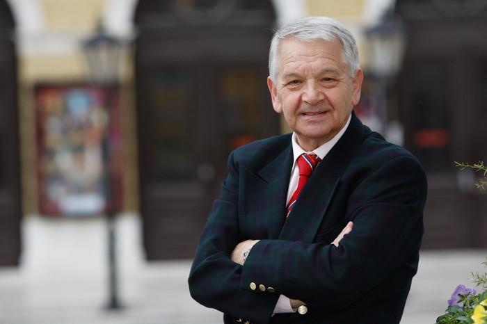 Izjava Tomislava Ivića proslavljenog nogometnog trenera o svome radu