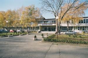 Natječaj za upis pristupnika na stručne studije Studijskog centra za izobrazbu trenera Kineziološkog fakulteta Sveučilišta u Zagrebu