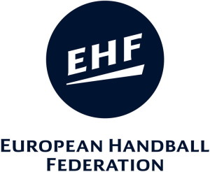 EHF Women's Handball Board