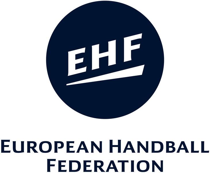 EHF Women's Handball Board