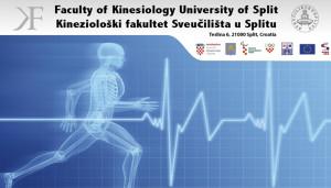 Stručno usavršavanje na programu dodatnog kineziološkog usmjerenja na KF Split (Rukomet)