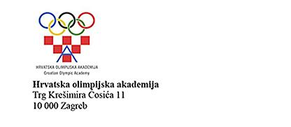 Natječaj za izbor sudionika za odlazak na 55. Međunarodni simpozij za mlade
