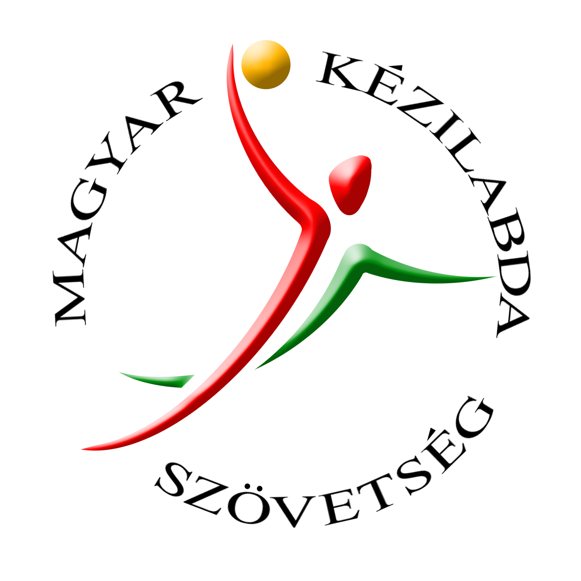 Annual Coaching Seminar, Hungary 2015