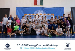 CAN Leaflet - Young Coach WS JUN 16