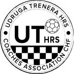 logo_ut_2_stambilj