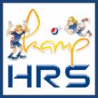 Kamp HRS-a