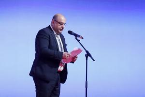 Produžen rok za plaćanje kotizacije i članarina za 42. Središnji seminar trenera u Poreču od 11.-14.01.2018.