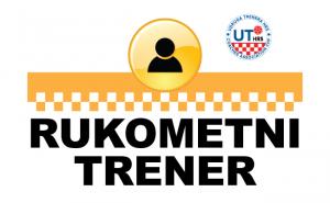 Prijedlog uspješnih i zaslužnih trenera-trenerica u 2017. za nagrade Udruge trenera HRS-a