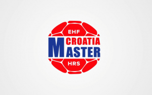 EHF Master course stream – 12.01.2017. afternoon session