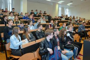 HOO u suradnji s Kineziološkim fakultetom u Zagrebu organizira trenerski seminar s temom funkcionalne i motoričke dijagnostike vrhunskih sportaša