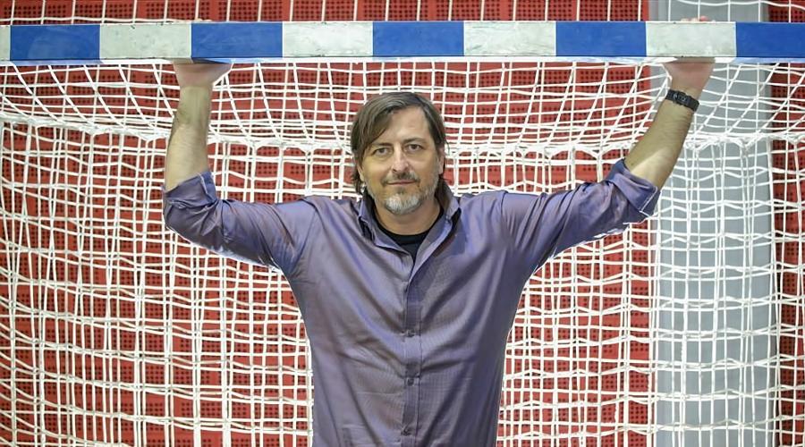 Europska rukometna federacija izabrala je Vladu Šolu za predavača EHF-a