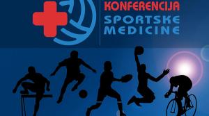 Konferencija sportske medicine s međunarodnim sudjelovanjem