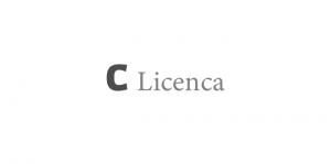 C_licenca