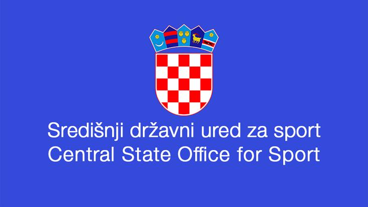 Drzavni_ured_sport