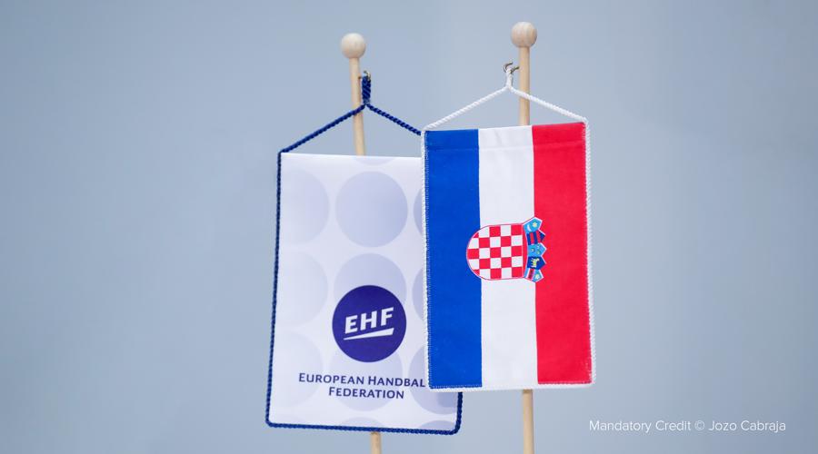 EHF: Novi kalendar natjecanja za preostali dio sezone 2019./20.