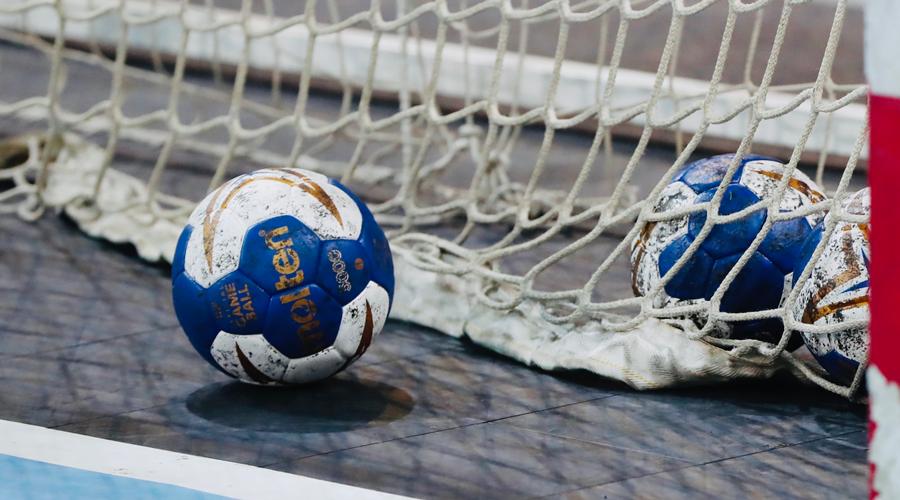 Obustava natjecanja do izmjena zakona o športu