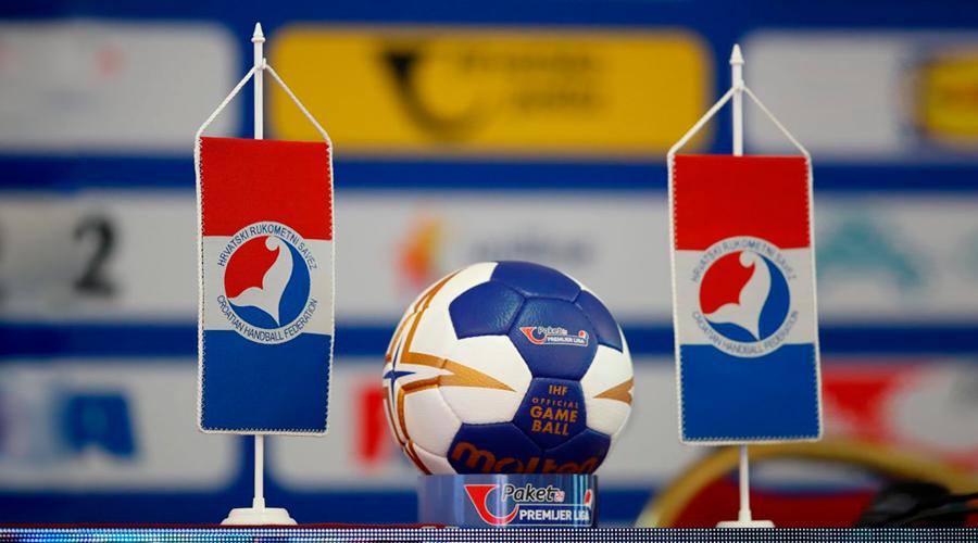 Poništavaju se natjecanja u svim ligama i kup natjecanjima u sezoni 2019./2020.