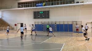 Preporuka za treninge/pripremne utakmice i športsko-rekreativne aktivnosti na otvorenim športskim objektima tijekom epidemije COVID-19