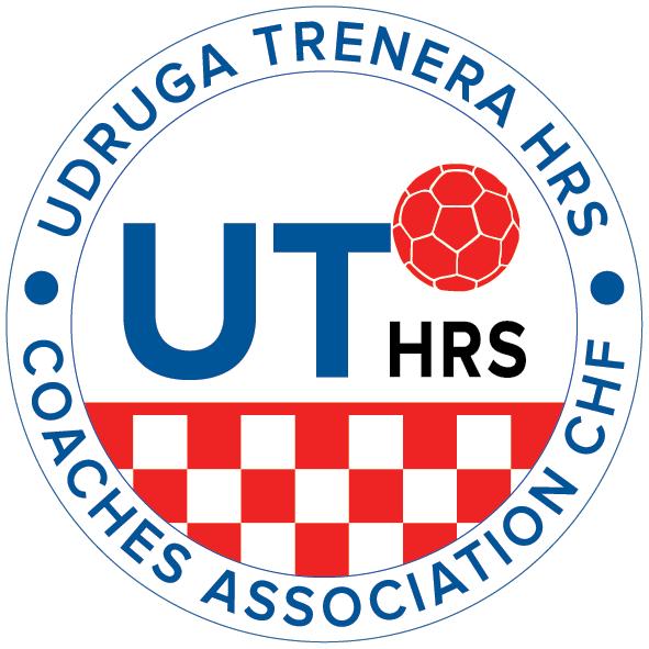 Logo_UT_1