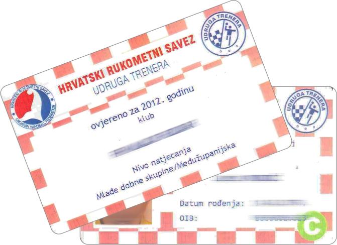 You are currently viewing Nadoplata trenerskih liceneci i sportska inspekcija