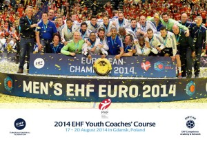 Read more about the article Coaches seminar in Gdansk