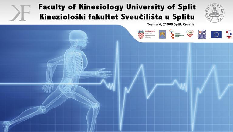 Trenutno pregledavate Stručno usavršavanje na programu dodatnog kineziološkog usmjerenja na KF Split (Rukomet)
