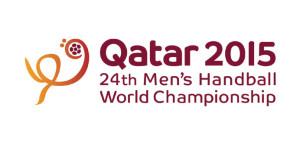 Uniline, službena agencija HRS-a organizira putovanje na svjetsko rukometno prvenstvo u Dohu, Qatar
