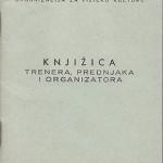 Knjizica1