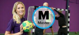 Pročitajte više o članku Informacije za trenere u Hrvatskoj u svezi EHF PRO (Master) licence i Master tečaja u Hrvatskoj