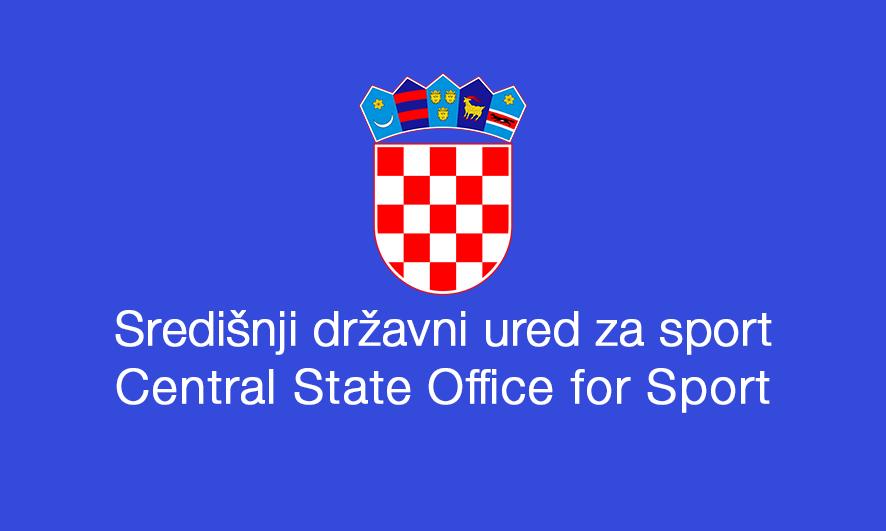 Pravilnik o priznavanju inozemnih stručnih kvalifikacija iz područja športa