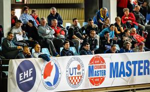 Zahvaljujemo svim trenerima na sudjelovanju na 42. središnjem seminaru Udruge trenera Hrvatskog rukometnog saveza