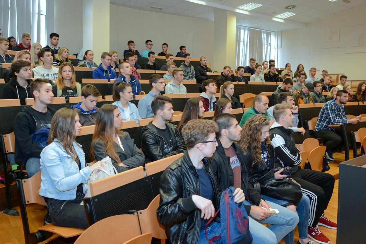 Trenutno pregledavate HOO u suradnji s Kineziološkim fakultetom u Zagrebu organizira trenerski seminar s temom funkcionalne i motoričke dijagnostike vrhunskih sportaša