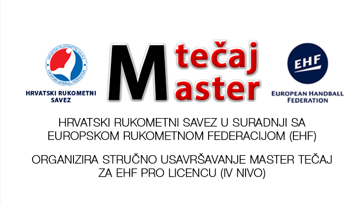 Master_tecaj