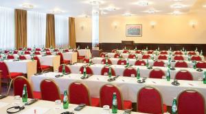 Poziv na izbornu skupština Udruge trenera HRS-a u Zagrebu, 4. ožujka 2019. u 12:00 sati