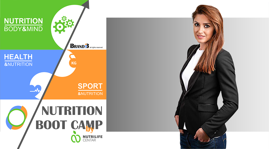 nutrition-boot-camp3