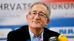 """Pročitajte više o članku Lino Červar: """"Spreman sam voditi Hrvatsku u Tokiju 2021."""""""