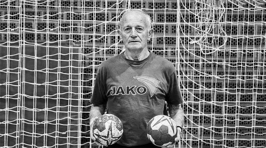 You are currently viewing IN MEMORIAM Vlado Turković, najsvestraniji sportski pedagog i trener