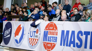 Read more about the article Započinju prijave za 2. Modul Master tečaja EHF-HRS