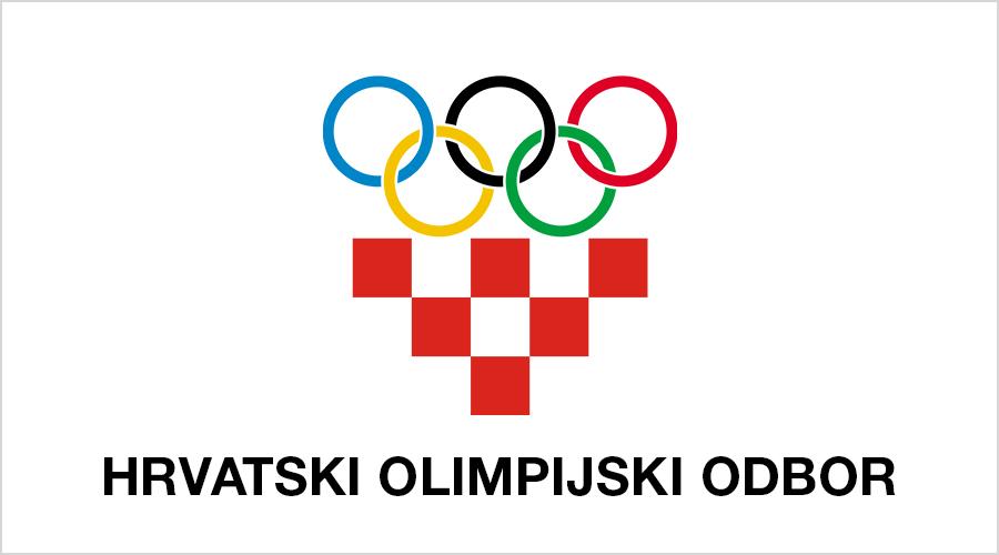Trenutno pregledavate Trenerski seminar, Zadar, 24. -25. lipnja 2021.